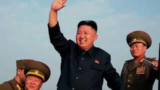 5 БЕЗУМНЫХ ЗАКОНОВ, КОТОРЫЕ СУЩЕСТВУЮТ ТОЛЬКО В СЕВЕРНОЙ КОРЕЕ(Если верить лидерам Северной Кореи, то эта страна - рай на Земле. Однако по словам граждан, которым удалось..., 2016-11-18T03:41:10.000Z)