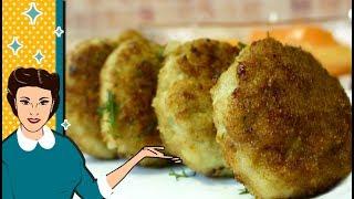 Сочные котлетки из индейки с творогом 👍Turkey Rissoles with cottage cheese