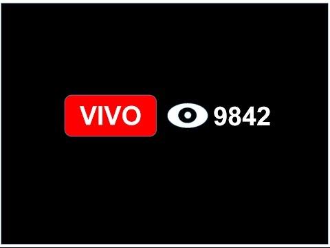 ERRORES DE LA NOVELA El Codigo Da Vinci - Documental