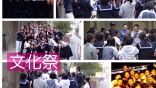 鹿島中学校 卒業PV