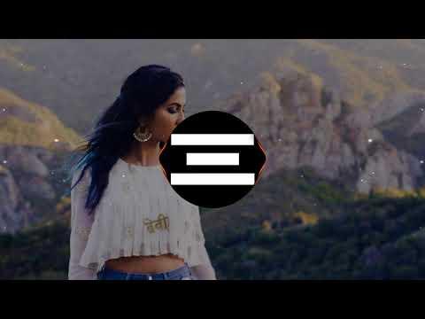 Vidya Vox - Home (EEMON remix)