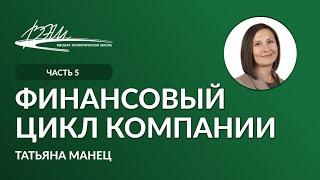 видео Экономические индикаторы и их влияние на рынки