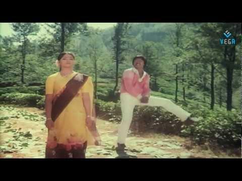 Hero Naane - Pudir ( Video Song )