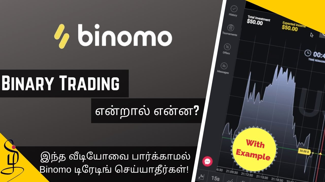 mi a tamil bitcoin kereskedelme)