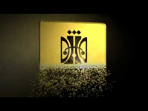 Dynasty Jewelry & Loan: Intro Video