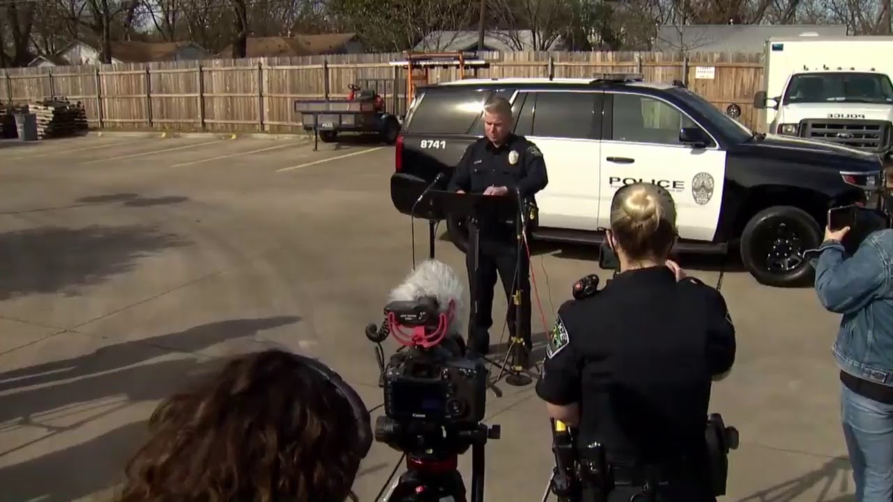 Here's what we know about the doctors from the deadly Austin ...