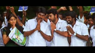 Kedi Billa Killadi Ranga | Tamil Movie | Scenes | Comedy | Sivakarthikeyan