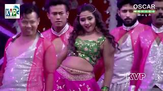 #Kajal_Raghwani_Superhit_Dance_Perfomance #Bhojpuri_Award_Show_2018 Kolkata HD Video