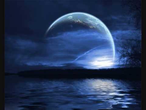 Future World Music- Eternal Love