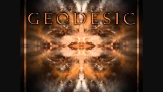 Geodesic - Denial