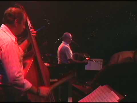 Astor Piazzolla  - Live at The Montreal Jazz Festival 1984 [Full Concert]