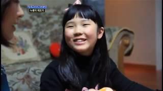 MBN 방송 출연, 벧엘쿡 누룽지 제과기 고소미!