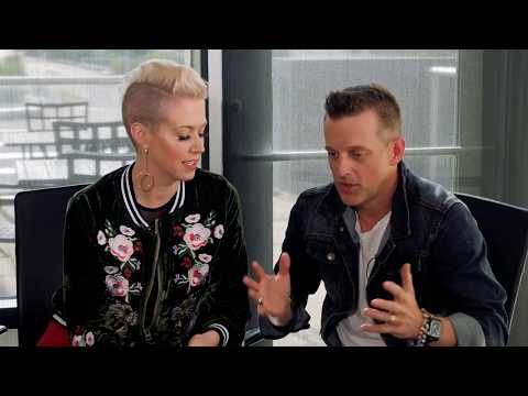 "Thompson Square - New Album ""Masterpiece"" - FOX 17 Rock & Review"