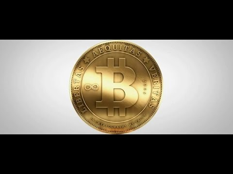 What is the next bitcoin investment