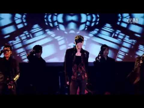 【ROMEO】Park Jung Min -Taste the fever (Romeo 2nd Contact)