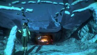 Dreamfall Chapters: The Longest Journey Pc Game 2014 Game-Play