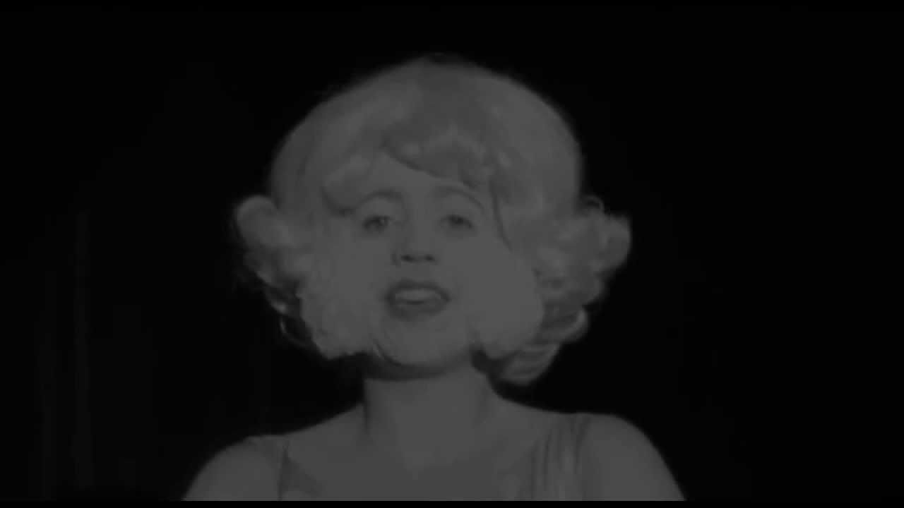 Lady In The Radiator - In Heaven (from David Lynch's Eraserhead)