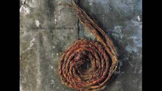 Скачать Self Destruction Final Nine Inch Nails Halo 10 Further Down The Spiral 1995 US