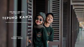 AKU RA MUNDUR (TEPUNG KANJI) Syahiba Saufa ft. James AP Cover Didik Budi feat. Cindi Cintya Dewi