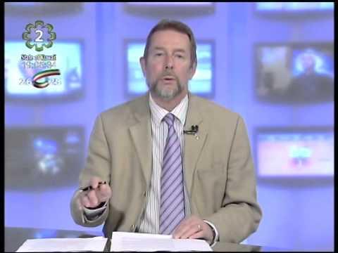 UN Special Advisor on Yemen Jamal Benomar hails Kuwait's political & economic support to Yemen