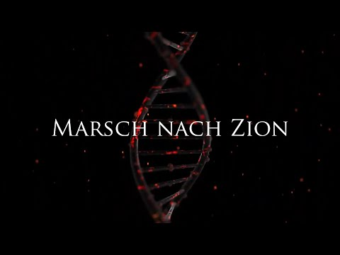 Marsch nach Zion - Marching to Zion - Film in voller Länge auf Deutsch