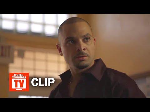 Better Call Saul S04E08 Clip | 'Nacho Meets Lalo Salamanca' | Rotten Tomatoes TV