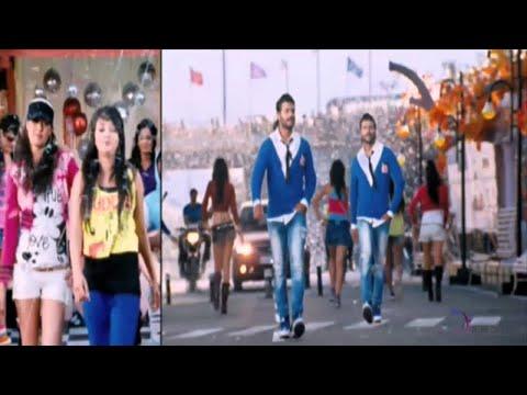 Power Star Puneeth Rajkumar | Releasing Kaigondu Song | Dilwala Movie