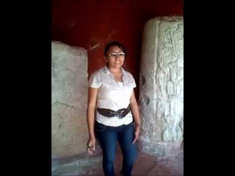 la filosofia en la cultura mesoamericana