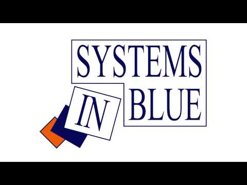Systems In Blue | Children Of The Night | Sample