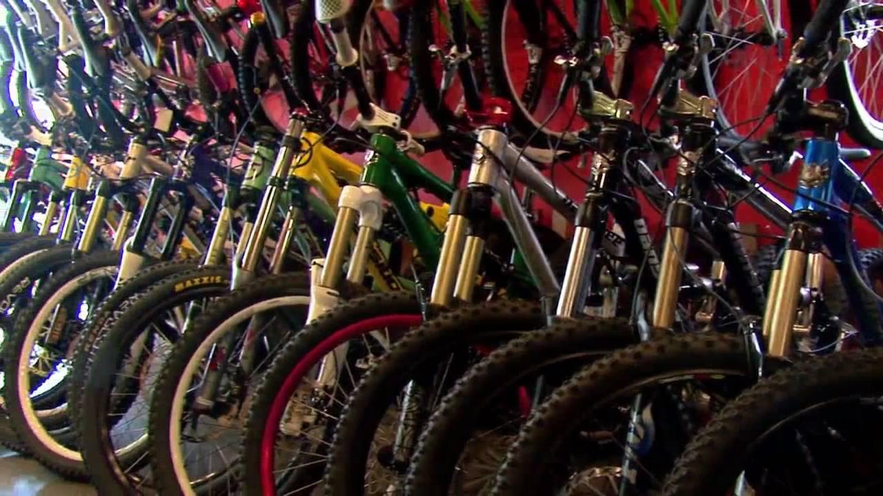 Panduan Cara Membersihkan Sepeda yang Benar dalam 10 Menit