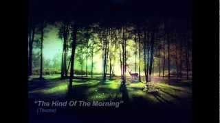 """Daybreak"" & ""The Hind Of The Morning"" (Instrumental)"