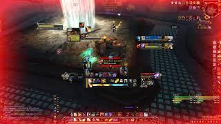 World Of Warcraft   Retail 2019 11 18   20 49 27 04