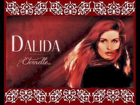 Dalida - Um Soir Qu'on N'oublie Pas