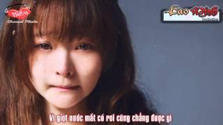 Điều Cần Nói - Jubin, TyTy Na [Lyric Video HD]