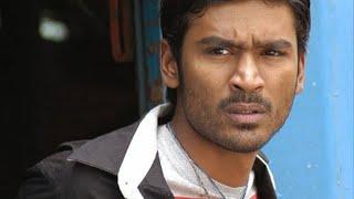 Telugu Movies 2019 Full Length Movie | New Release Telugu Full Movie 2019 | Latest Telugu Full Movie