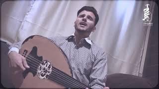 عيون الغواني - حسين محب | جلسة خاصة 2020