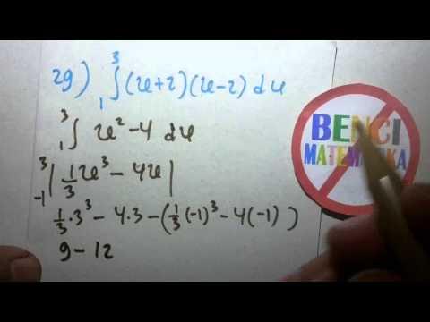 integral-tentu-soal-29