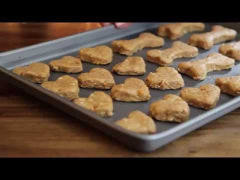 how-to-make-doggie-biscuits-|-homemade-dog-treats-|-allrecipes.com