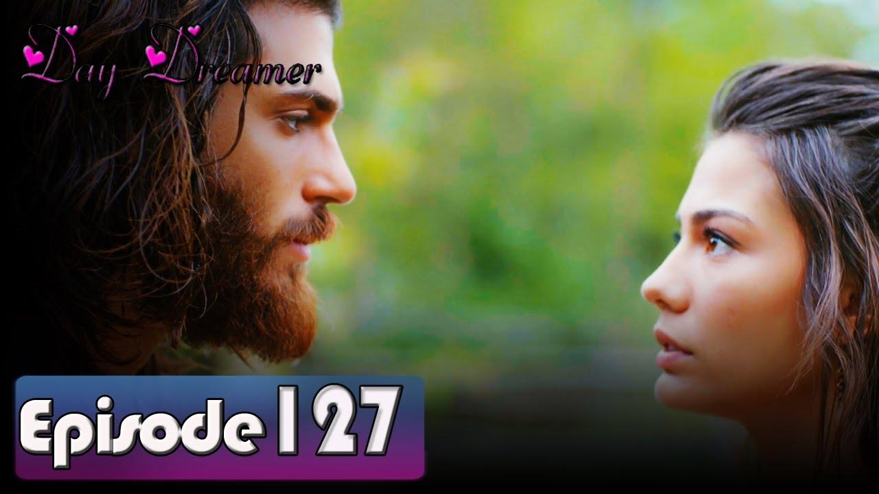 Download Day Dreamer | Early Bird in Hindi-Urdu Episode 127 | Erkenci Kus | Turkish Dramas