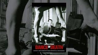 Dance of Death (1969)