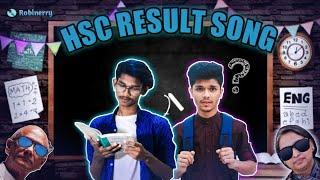 HSC Result Song   বাংলা মজার গান   Bangla New Song 2019   Onim Khan   Robinerry   Official Video
