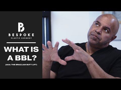 What is a BBL? (And should I get one?)
