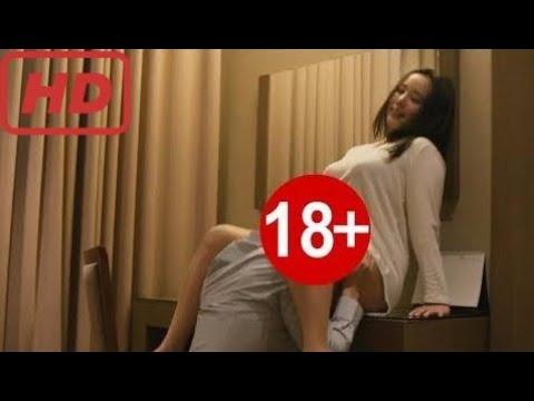 Phim Tâm Lý Tình Cảm Hàn Quốc Hay Nhất || Người Lớn Khi Yêu