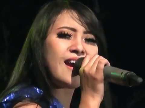 New Bintang Yenila Muskurane - Anis Fitria