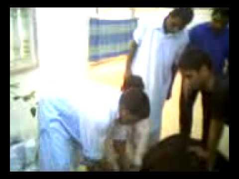 Bakra Eid 2008 Part 2