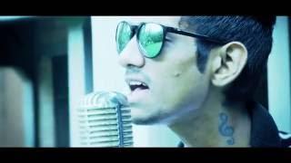 Mujhko Barsaat Bna Lo | Official Cover | Vivek Gupta | Music by CIES .