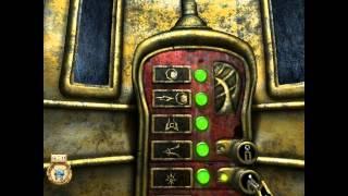 Жюль Верн: Путешествие на Луну #9(Девятая часть прохождения увлекательной игры Жуль Верн: Путешествие на Луну. http://youtu.be/4T..., 2012-08-16T17:47:13.000Z)