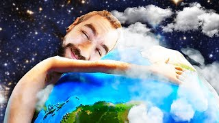 Help Jacksepticeye Save The Earth