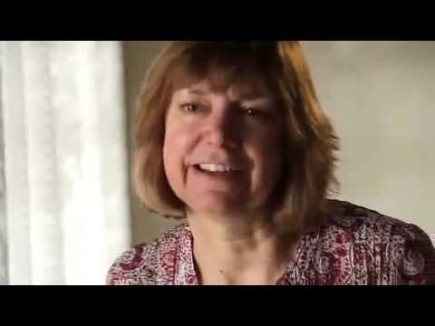 Asbestosis | Living with Mesothelioma asbestos cancer life expectancy