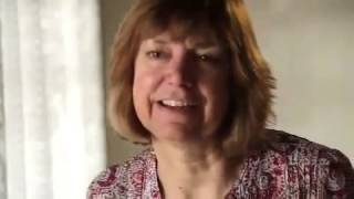 Asbestosis   Living with Mesothelioma asbestos cancer life expectancy